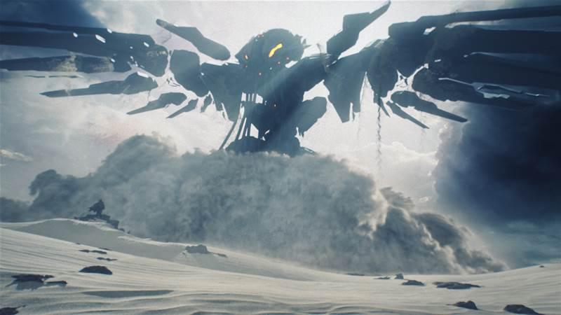 Halo_Xbox_One_Reveal_03