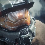 """Halo 5 """"Mega"""" Surprises Hinted at For Comic Con Yield UNSC Surface Giveaway"""