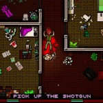 Hotline Miami 2 (1)