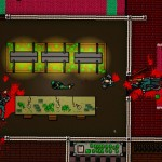 Hotline Miami 2 (3)