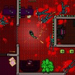 Hotline Miami 2 (4)