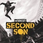 Sucker Punch Blown Away By Some of The Photos From inFamous: Second Son's Photo Mode