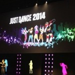Just Dance 2014 Announced for Current and Next Gen Consoles: Up to Six Player Co-op
