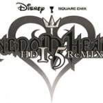 Kingdom Hearts HD 1.5 ReMIX Launch Trailer Tugs at Nostalgic Heartstrings