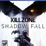 Killzone Shadow Fall (1)
