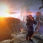 Killzone: Shadow Fall Tech Analysis