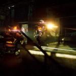 Killzone Shadow Fall (4)