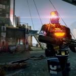 Killzone: Shadow Fall PlayStation 4 Bundle Revealed on Amazon France