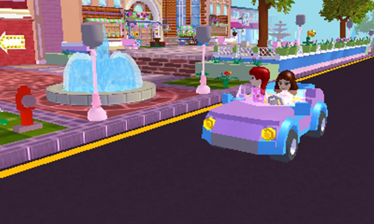 LEGO_Friends_010 « GamingBolt.com: Video Game News ...
