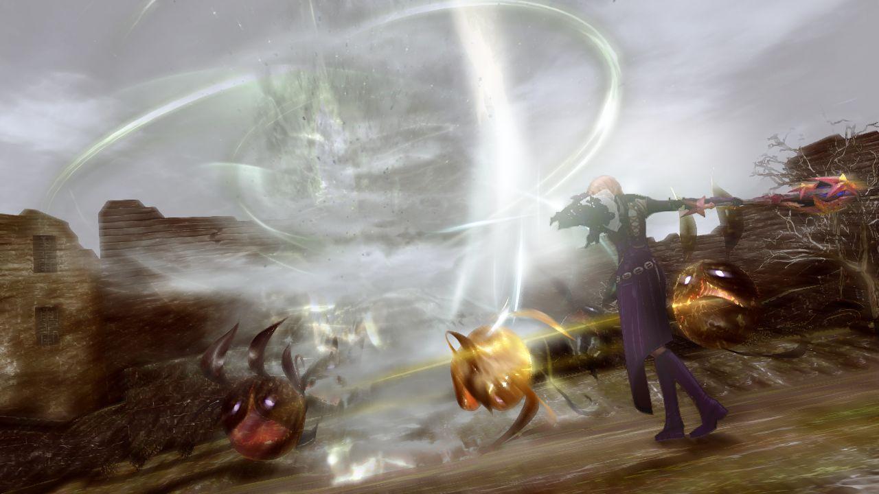 Lightning Returns_FFXIII (2)
