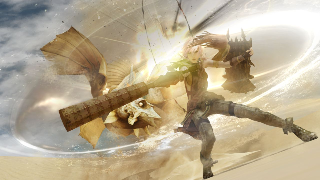 Lightning Returns_FFXIII (4)