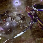 Media Create: Lightning Returns FFXIII Debuts With Lowest Sales in Series