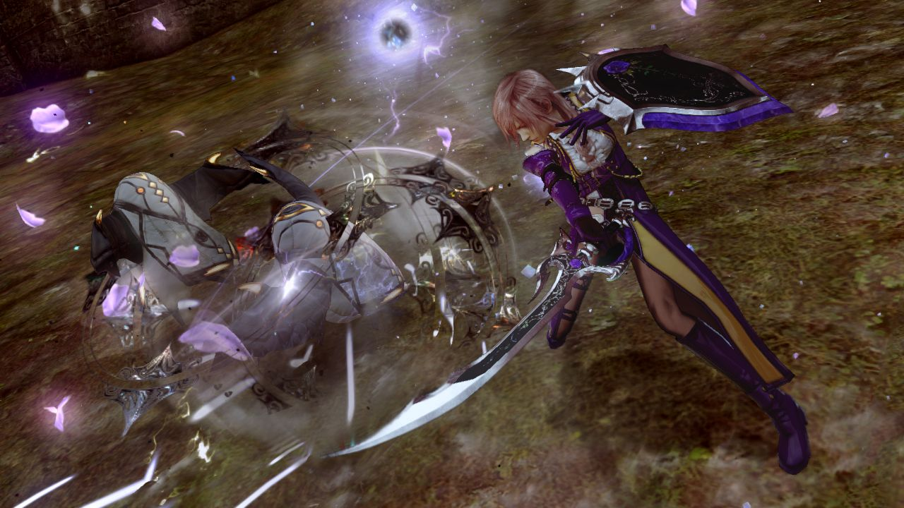 Lightning Returns_FFXIII (7)