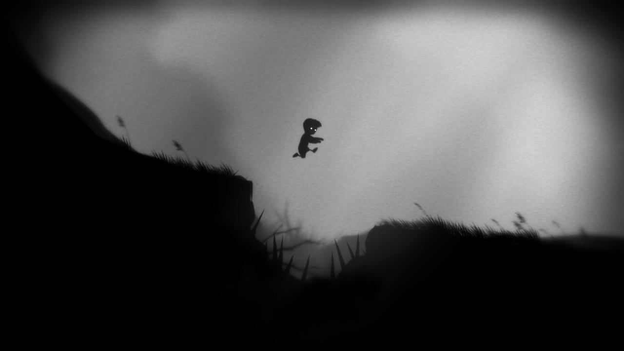 Limbo_02