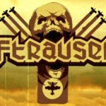 Luftrausers Releasing on March 18th for PS3/Vita and PC