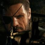 Metal Gear Fan Remake Ceases Development