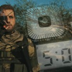 Metal Gear Solid 5 The Phantom Pain: Kojima Explains Why Story is Postscripted Every Time