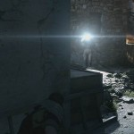 Metal Gear Solid 5: Hideo Kojima Details Challenges And Missions