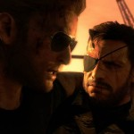 Metal Gear Solid 5: Ground Zeroes Pre-Order Incentives Revealed, Mother Base Staff Included