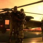 "Metal Gear Solid 5: Kojima Clarifies ""Misunderstandings"" About Open World Aspect"