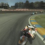 MotoGP 14 Targeting 1080p and 30FPS on PS4