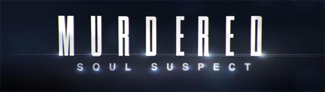 MurderedSS_Logo