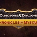Dungeons & Dragons: Chronicles of Mystara Launches Today