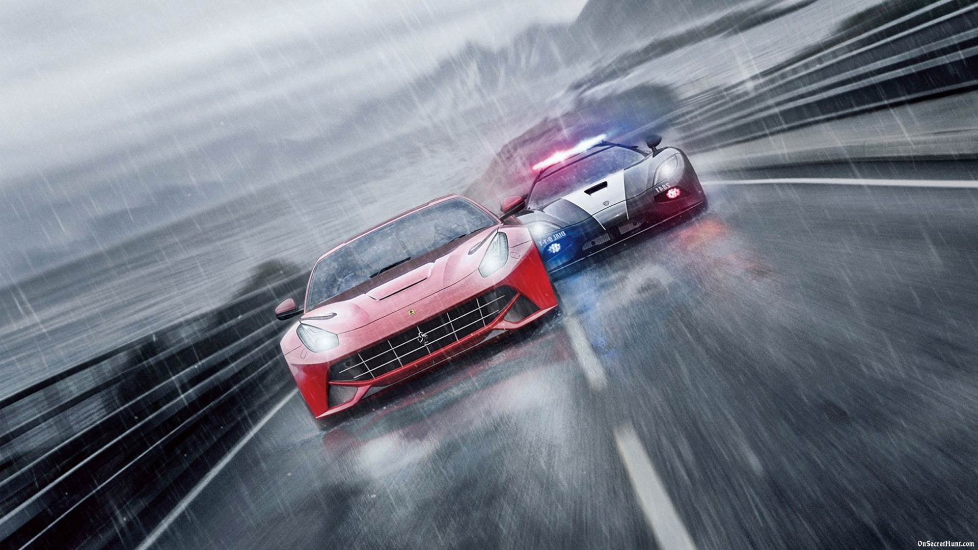 need for speed rivals wallpaper video game news reviews previews and blog. Black Bedroom Furniture Sets. Home Design Ideas
