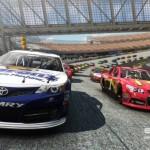 Nascar: Redline Announced, Nascar The Game 2013 Gets New Screenshots