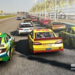 Nascar The Game 2013_PC (4)