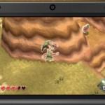 Nintendo Direct 3DS Showcase: Zelda, Bravely Default and Phoenix Wright Details