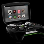 Nvidia Shields Price Lowered and Launch Date Announced