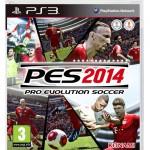 PES 2014 (5)