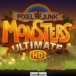 PixelJunk Monsters Ultimate HD Announced for PlayStation Vita