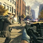 Payday 2 Beta Impressions: Crime pays… sort of