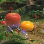 Pikmin Director Working on New IP for Nintendo