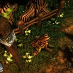 Project_Spark_Screen_Shot_05