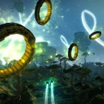 Project Spark Leaves Beta, Launches October 7th