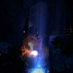 Project Spark Beta Registrations Now Open