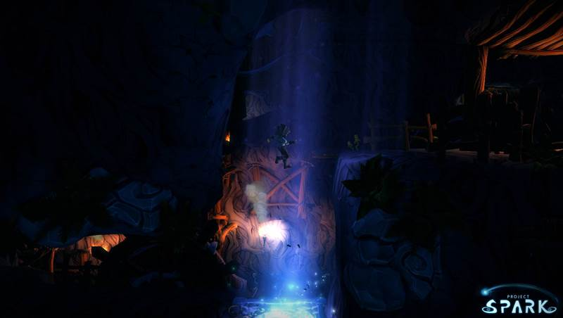 Project_Spark_Screen_Shot_21