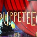 Puppeteer Pre-E3 Media Blowout and Pre-order Bonuses