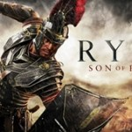 Ryse: Son of Rome Hands On Impressions – Take The War On The Barbarians