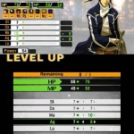 SMTIV_gameplay_6