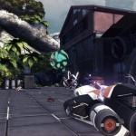 Sanctum 2 DLC (1)