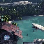 Sanctum 2 DLC (2)