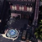 Sanctum 2 DLC (3)