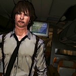 D4 Announced for Xbox One: Episodic Murder Mystery from Deadly Premonition Developer