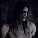 Castlevania: Lords of Shadow 2 Interview – How The Sequel Will Be Bigger And Better Than The Original