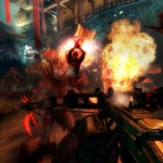 Shadow Warrior New Details Revealed: Story, Weapons and Length of Single Player Campaign