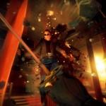 Shadow Warrior (2)